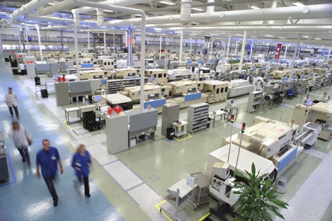 nokia-factory2.jpg