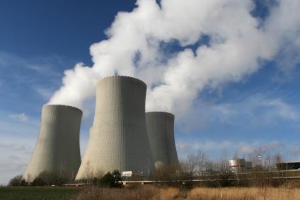 nuclearplant.jpg