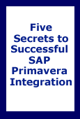 get the sap primavera white paper